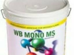 Клей паркетный MONO MS