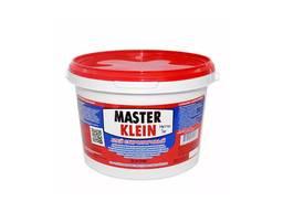 Клей стиропоровый Master Klein для пенополистирола 1кг