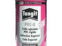 Клей Тангит (Tangit), 1 кг