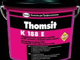 Клей Thomsit K188E