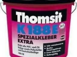 Клей Thomsit (Томзит ) для всех видов покрытий . - фото 1