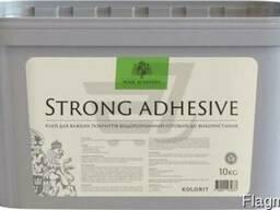 Клей унів-ний Kолорит Strong Adhesive 10 кг.