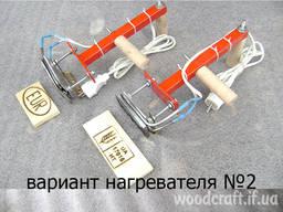 Клейма , штампы для маркировки поддонов - фото 2