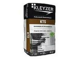 Kleyzer KTS Клей для кладки кирпича, блоков