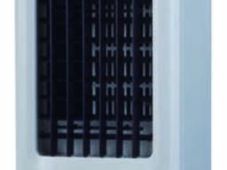 Климатический комплекс Zenet ZET-475 Охладитель Ионизатор Обогреватель