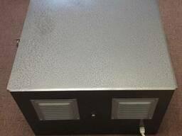Климатический термобокс для проектора