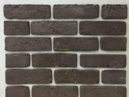 Клинкер арабика- Облицовочный камень Облицовочный камень. ..
