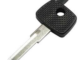 Ключ Mercedes Vito 108D 110D 112D V230 V220 CDI V200 V280