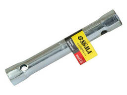 Ключ трубчатый 16×17мм Sigma (6026121)
