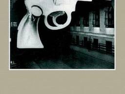 Книга Weegee: Photofile