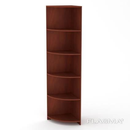 Книжный шкаф Пенал