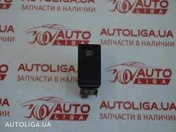 Кнопка DSC OFF Mazda 6 (GG) 02-07 бу