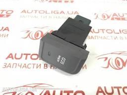 Кнопка ECO режим Hyundai Elantra 10-15 бу