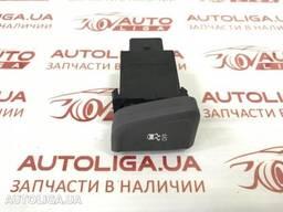 Кнопка ESP Hyundai Elantra 10-15 бу