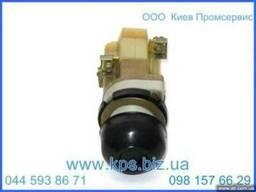 Кнопка КМЕ 4211У2