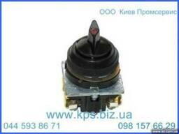 Кнопка ПЕ-08192 ИСП 1