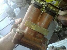 Кнопка -пост КУ-91 , КУ-92, КУ-93