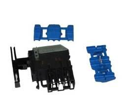 Кнопка сетевая для стиральных машин Whirlpool, Philips, Ignis, Bauknecht 481227618276