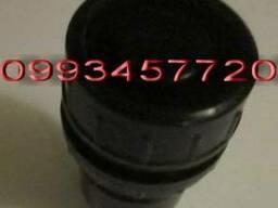Кнопка управления КУО-3 (D=24мм) - фото 2