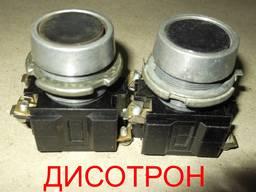 Кнопка ВК14-21 660В 10А