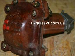 Кнопка взрывозащищенная КУ-91 50шт