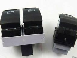 Кнопки стеклоподъемника для Фольксваегн Транспортер T5, T4