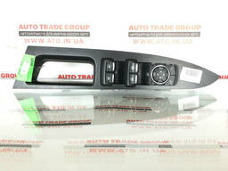 Кнопки стеклоподьемника Ford Fusion Hybrid DG9T14540ACW