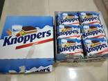 Knoppers offered good prices - фото 3
