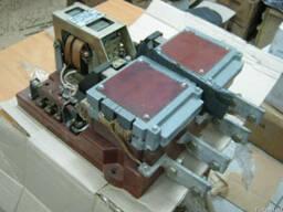 КНТ-335 КД 380В50Гц
