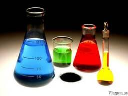 Кобальт сернокислый ч (Co :20%min) Кобальт сірчанокислий чис
