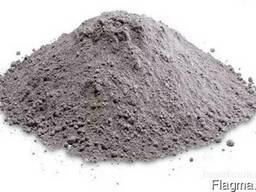 Цинк сульфат, цинк сернокислый, технический, порошок ,