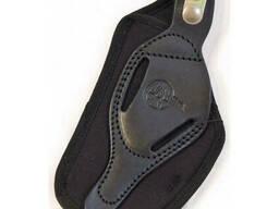 Кобура поясная для Glock A-Line С10 синтетика