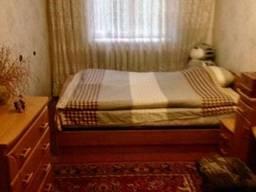 КОД 33932 Продается 2комнатная квартира