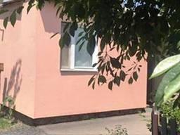КОД 34043 Продается квартира в жековском доме
