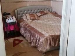 КОД 34049 Продается квартира в жековском дом