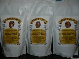 Кофе Cubanito ( Кубанито ) Millicano ( Милликано )