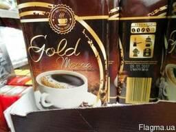 Кофе Gold mocca