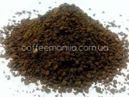 Кофе гранулированный растворимый Тата Свит