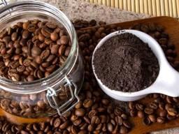 Кофе и чай от производителя