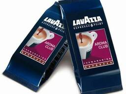 Кофе в капсулах Lavazza Point Aroma Club 100 капсул