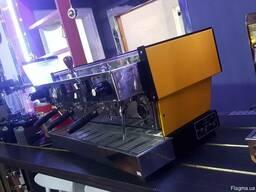 Кофе машина La Marzocco Linea Classic 3 Group (EE)