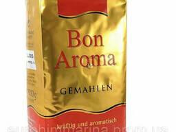 Кофе зерно Bon Aroma 1 кг