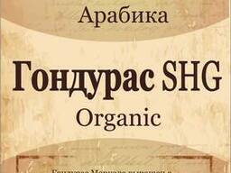 Кофе плантационный свежеобжаренный оптом(кава плантаційна) - фото 5