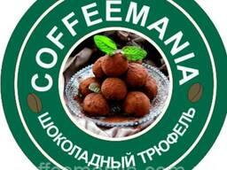Кофе растворимый ароматизированный