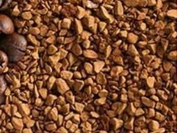 Кофе растворимый сублимированный Премиум - OLAM (Вьетнам) 25