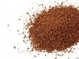 Кофе Тата Голд (Tata Gold) Индия, премиум качество