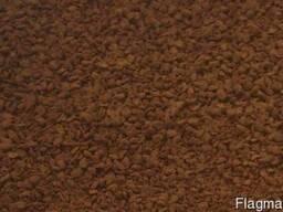 Кофе ТАТА весовой растворимый гранулированный