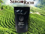 Вкусный свежий Кофе в зернах и молотый доставка на дом аренда кофе машины - фото 6