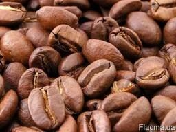 Кофе в зернах Киев