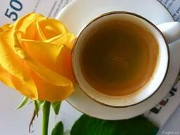 Кофе в зернах TeBo coffee купаж Forest - фото 3